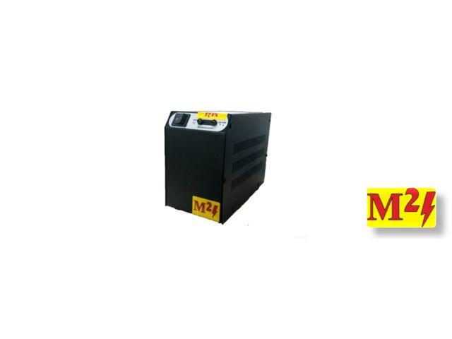Peças e Acessórios: Estabilizador para Maquina Laser : Estabilizador 3030 KVA 220/220