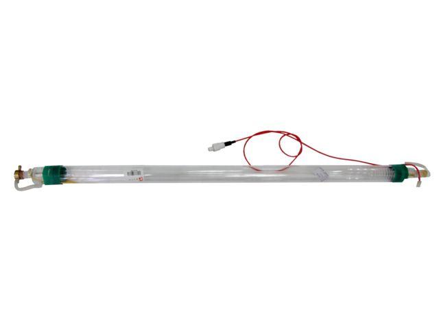 Destaques: Tubo laser 70w 6000 Horas