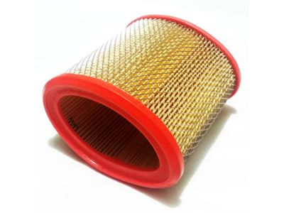 Filtros e Componentes: Filtro de Ar: Filtro de Ar  Citroen AX GT / AX GTI / BX / ZX ]