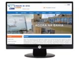 Criação de Sites na Bahia
