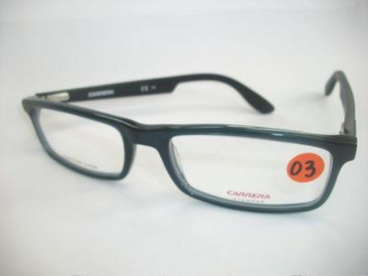 ab29114cd Óculos na Zona Sul: Óculos no Morumbi: Armação de Grife no Morumbi ...