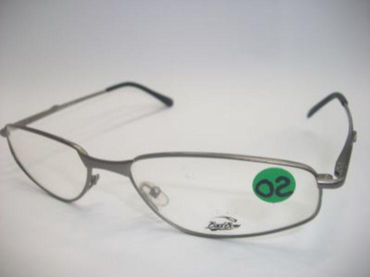 372c4015305ce Óculos na Zona Sul  Óculos no Morumbi  Armação Sport no Morumbi ...