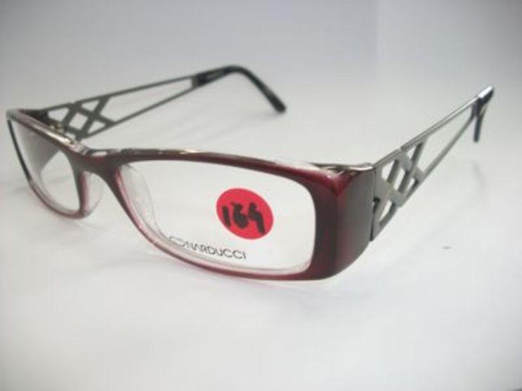 20b182f0baf9c Óculos na Zona Sul  Óculos no Morumbi  Óculos de Grau no Morumbi ...