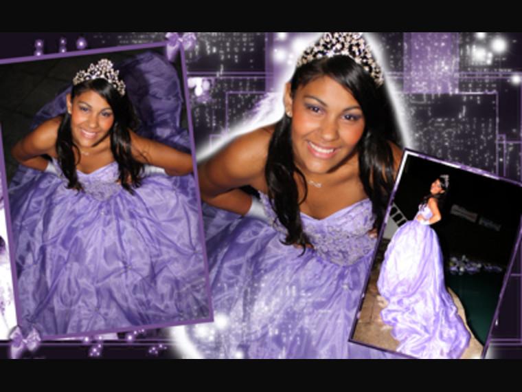 Rafaela 15 anos/21 c¢pia