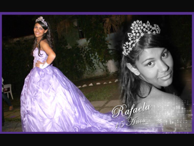 Rafaela 15 anos/1 c¢pia