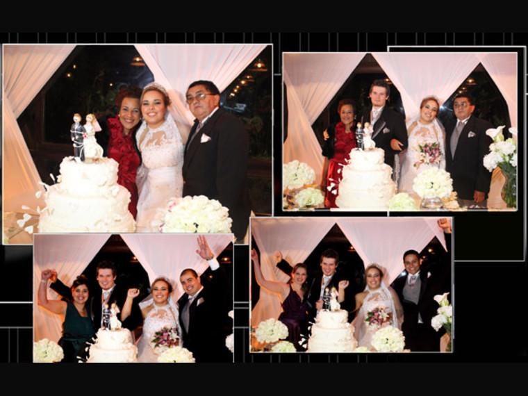 DIMINUIDAS/Fotos de casamento no Campo Limpo Luiz Carlos e Gabriela (23)