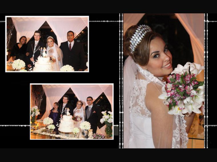 DIMINUIDAS/Fotos de casamento no Campo Limpo Luiz Carlos e Gabriela (24)