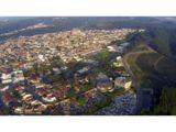 Hidrojateamento em Caieiras