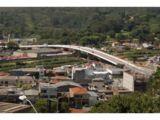 Hidrojateamento em Franco da Rocha