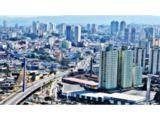 Hidrojateamento em Guarulhos