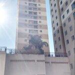 Apartamento a Venda na Vila Constancia