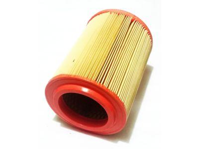 Promoções: Filtro de Ar da Bongo K2700  2004 em Diante