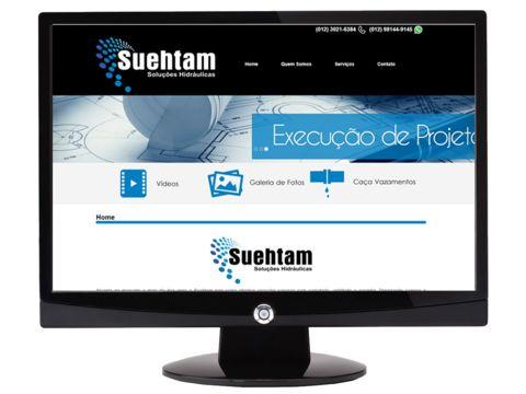 Suehtam
