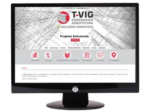 T-VIG
