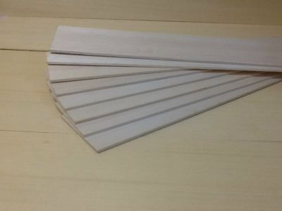 Produtos em Destaque: MADEIRA BALSA 3AAA DE   4 X 100 X 930 / 915 PCT C/ 8