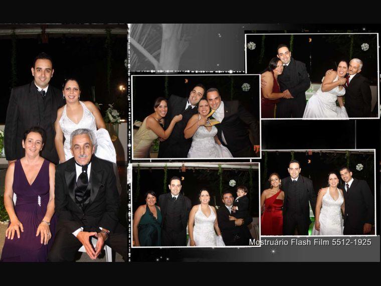 Foto e Filmagem para Casamento em Itapecerica da Serra