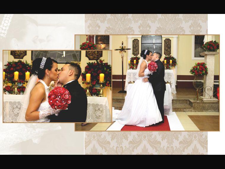Fotos e Filmagens para casamento SP Zona Sul
