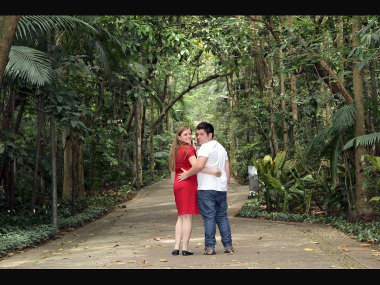 book casal externo (2)
