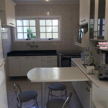 Imagem 10 de 28: Cozinha