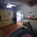 quarto com closet e suíte