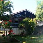 Imagem 1 de 12: Casa a Venda no Parque do Terceiro Lago