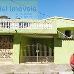 Casa a Venda no Grajaú