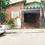 Casa a Venda na Cidade Dutra