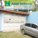 Casa a venda no Jardim Alviverde